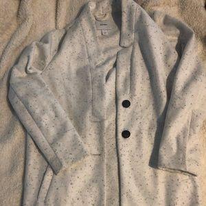 Old Navy Jacket/ blazer ☺️